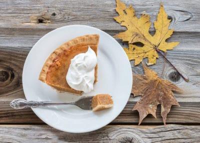 HIRTC thanksgiving brunch 2017