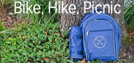 West-Bay-Beach-Resort-Traverse-City-MI-Bike-Hike-Picnic