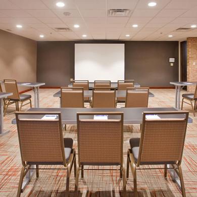 Meetings | West Bay Beach Resort | Traverse City Michigan