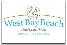 West Bay Beach, a Holiday Inn Resort